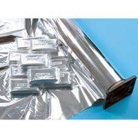 Popular Mylar Vacuum Bags-Buy Cheap Mylar Vacuum Bags lots from ...