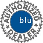 Authorized BluWorld Dealer