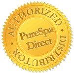 Pure Spa Direct is an Authorized Wholesale Distributor of Alchimie Forever