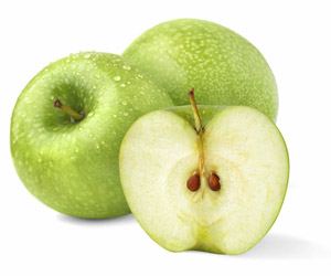 Age Defying Green Apple Collagen Mask