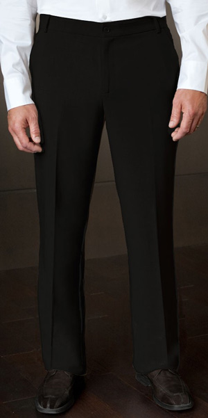 Men's Tailored Spa Pant