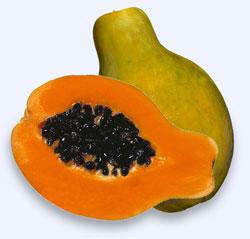 http://www.purespadirect.com/v/vspfiles/assets/images/papaya.jpg