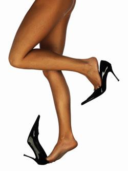 Maximist Q Ube Spa Quiet Professional Hvlp Spray Tan