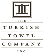 The Turkish Towel Company
