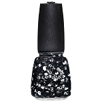 China Glaze Cirque Du Soleil - Worlds Away Collection Whirled Away 0.5 oz. (157675)