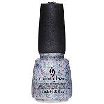 China Glaze Cirque Du Soleil - Worlds Away Collection Whirled Away 0.5 oz. (157676)