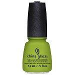 China Glaze Cirque Du Soleil - Worlds Away Collection Whirled Away 0.5 oz. (157679)
