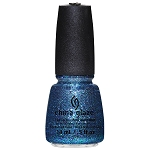 China Glaze Cirque Du Soleil - Worlds Away Collection Whirled Away 0.5 oz. (157682)