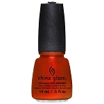 China Glaze Cirque Du Soleil - Worlds Away Collection Whirled Away 0.5 oz. (157684)