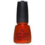China Glaze Cirque Du Soleil - Worlds Away Collection Whirled Away 0.5 oz. (157684)