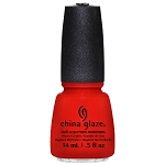China Glaze Cirque Du Soleil - Worlds Away Collection Whirled Away 0.5 oz. (157685)