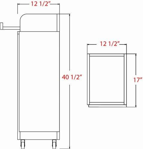 Spa  Depilatory amp Waxing  Pure Spa Direct