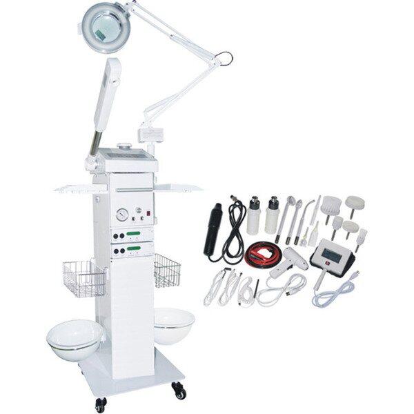 meishida machine