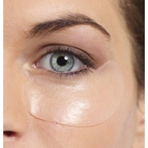 Collagen Eye Pads 5 Sets