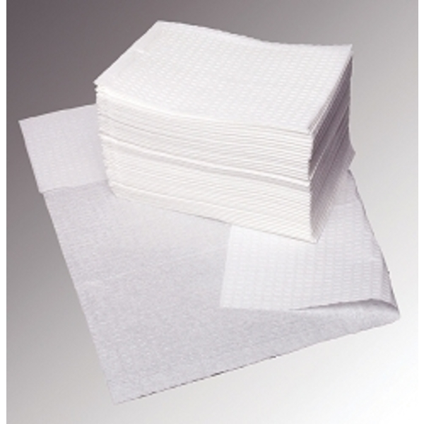 Water Resistant Paper Towel 500 Pack
