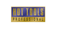 "HOT TOOLS PROFESSIONAL Nano Ceramic Flat Iron 1"" (444585)"