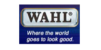 WAHL Personal Trimmer Set
