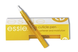 ESSIE Cuticle Pen
