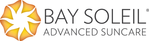 Bay Soleil - Advanced Suncare