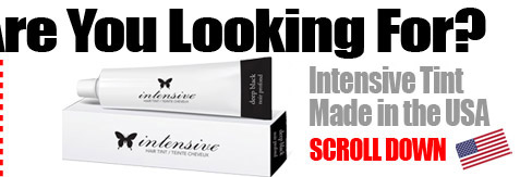 406c3162959 Intensive Professional Lash Tinting and Brow Tinting
