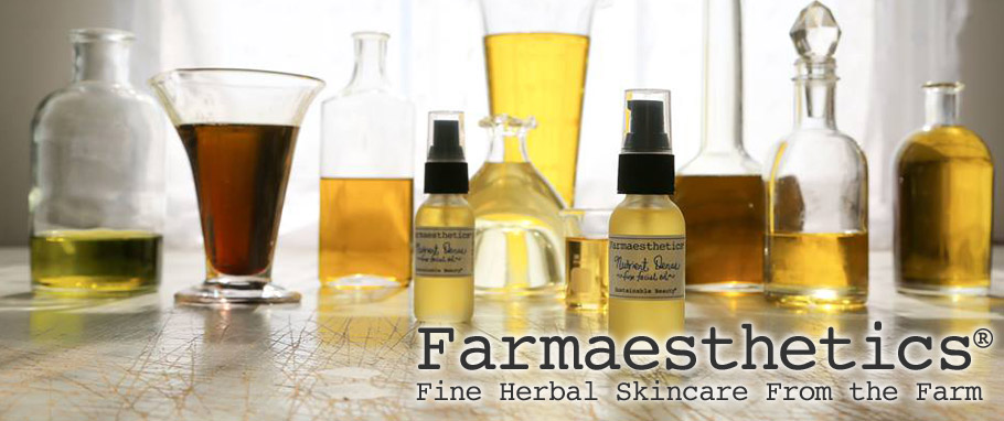 Farmaesthetics Products