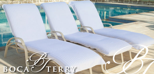 Chair Cover Home & Garden Lower Price with Lounge Chair Beach Towel Cover Microfiber Pool Lounge Chair Cover With Pockets Holidays Sunbathing Quick Drying Terry Towels Refreshing And Beneficial To The Eyes