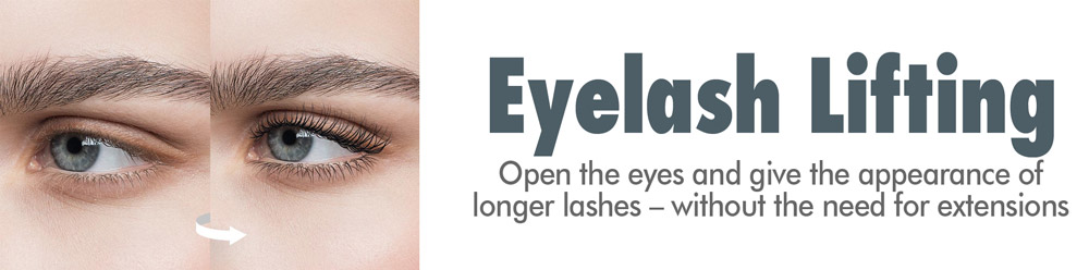 9ae833eabd1 Lash Perming & Lash Lifting are highly popular and highly profitable  services. We have a great selection of products and brands that will allow  you to add ...