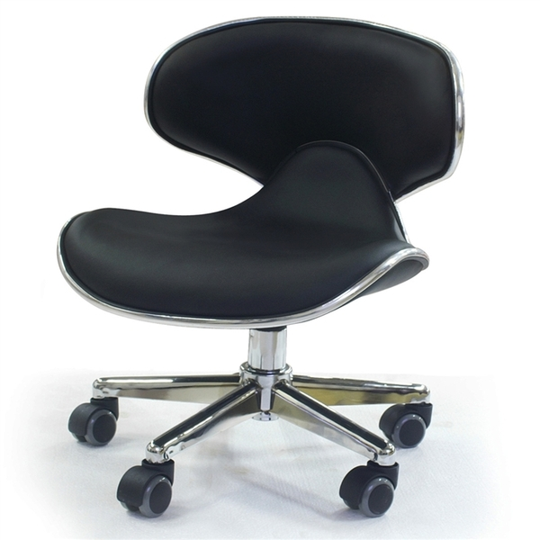 Pure Spa Direct Blog Must Have Chair For Hardworking Nail