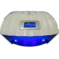 IBE LED UV Portable Cordless Nail Lamp TP64 54W (TP64 54W)