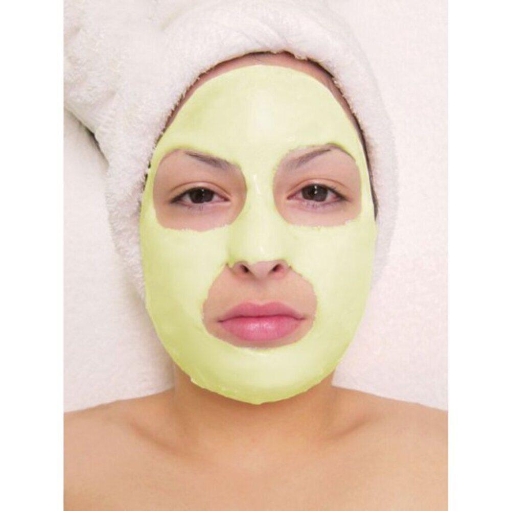 Pure Spa Direct Blog: Mask Spotlight:Sulfur for oily skin!