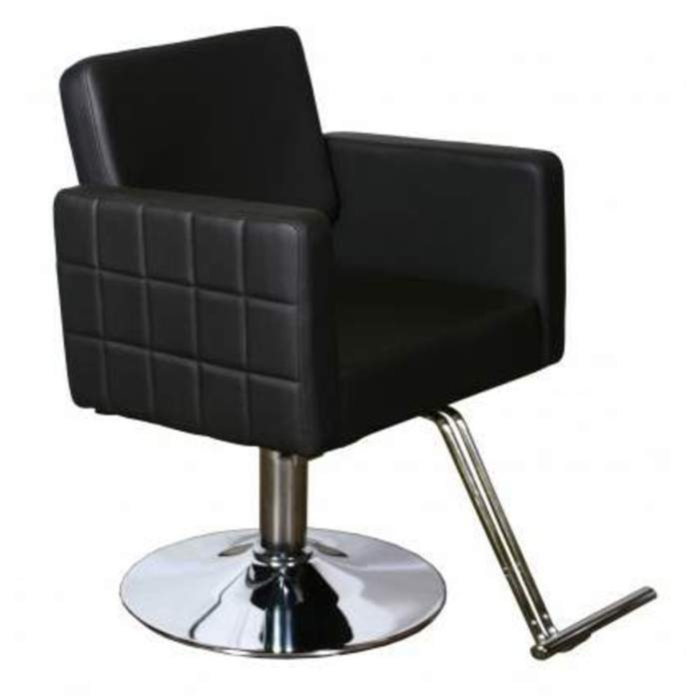Salon Chairs? Check Out the Most Comfortable Chairs We Offer!  sc 1 st  Pure Spa Direct Blog & Pure Spa Direct Blog: Big Comfy....Salon Chairs? Check Out the ... islam-shia.org