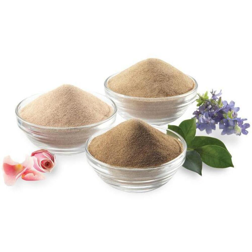 Aluminum Oxide Crystals Microdermabrasion Aluminum Oxide Crystals