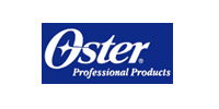 Oster Finish Line Pivot Motor Trimmer (76059040)